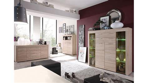 kompakte wohnzimmermöbel gr 252 ne tapete wohnzimmer