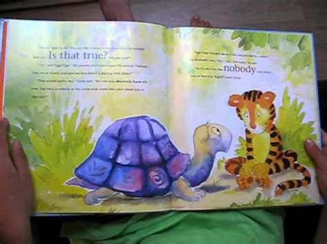 libro tiger tiger ist es wahr tiger tiger is it true youtube