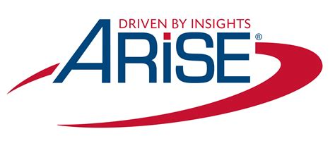 arise driven by insights