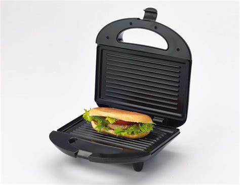 ariete tostapane toast grill easy ariete