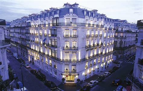 5 star hotel in paris luxury hotel four seasons george v paris la tr 233 moille five star paris hotel luxury hotels in paris
