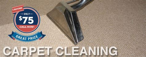 Houston Rug Cleaning by Carpet Cleaning In Houston 28 Images Rug Cleaning
