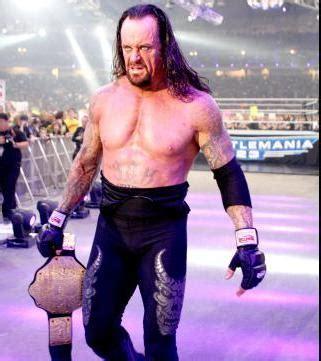 undertaker (best wrestler ever) wallpaper hdwallpaper20.com
