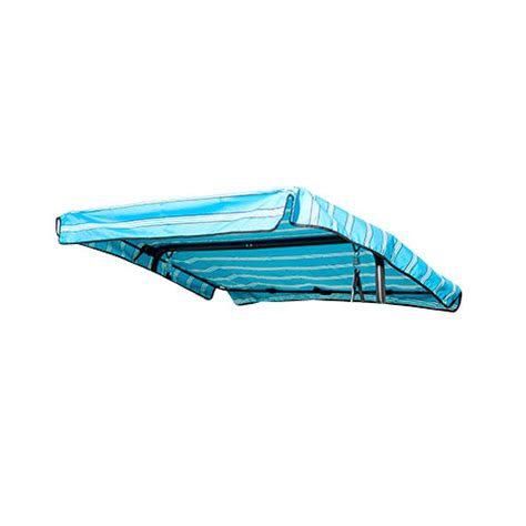 replacement canopy for swing hammock stripes replacement canopy for swing seat garden hammock 2