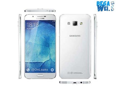 Harga Dan Kualitas Samsung A8 harga samsung galaxy a8 dan spesifikasi begawei