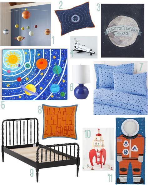 space themed baby room space themed room rustic baby chic