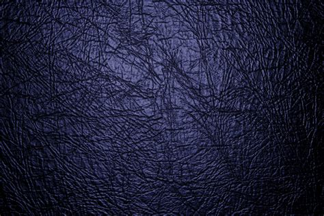 Navy Blue Leather by Navy Blue Leather Texture Up Picture Free
