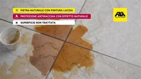 Macchie Sul Marmo by Marmo E Granito Come Pulirli E Proteggerli Dalle Macchie
