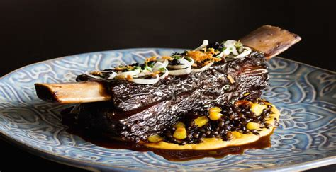 new year dinner calgary 10 best places to new year s dinner in calgary