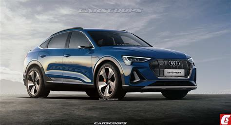 Audi In Hybrid 2020 by Audi Hybrid 2020 Car Review Car Review