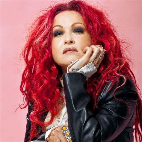 Cyndi Lauper on Her Childhood Home in Queens   WSJ