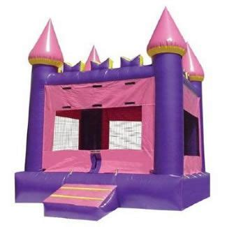 bouncy house 25 best ideas about bouncy house on pinterest kids bouncy castle adults wedding