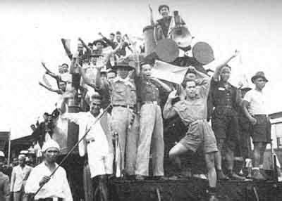film masa perjuangan indonesia foto foto perjuangan rakyat indonesia pada masa penjajahan