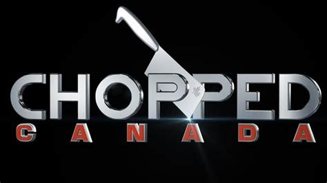 Back For Seconds At Food Network chopped canada back for seconds on food network canada