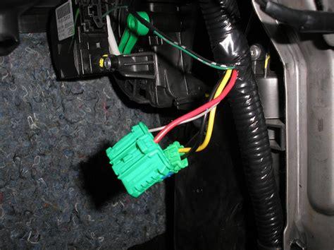 nissan note heater blower resistor card replacement nissan note heater blower resistor card replacement