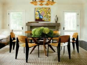 Centerpiece For Dining Room Table Dining Room Table Centerpiece Ideas Dining Room Tables Guides