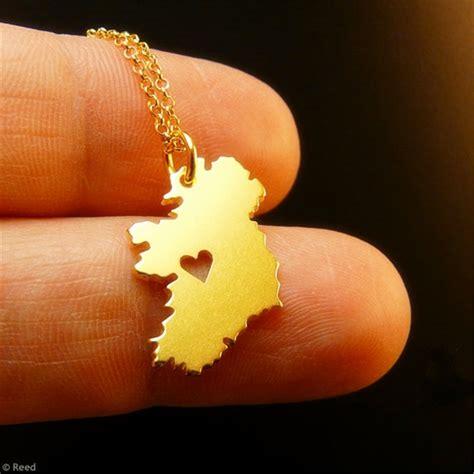 Handmade In Ireland - popular ireland jewelry buy cheap ireland jewelry lots