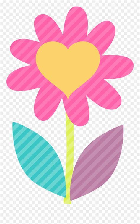 clipart png clipart flower spa flower clipart png transparent