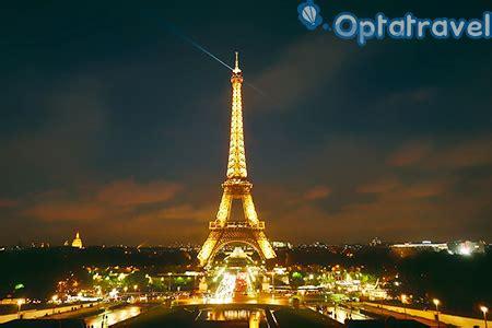 volo e soggiorno parigi parigi capodanno last minute volo hotel a 328