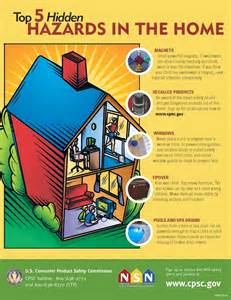 home safety tips top 5 hazards in the home http www cpsc gov