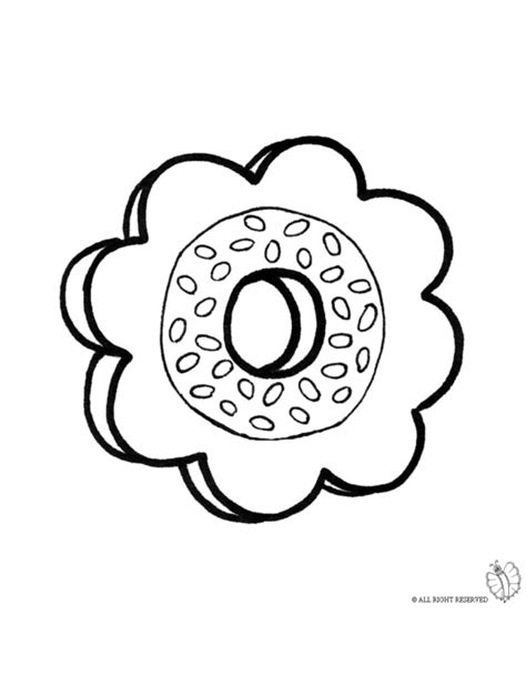 coloring pages of biscuit the print biscuit for coloring