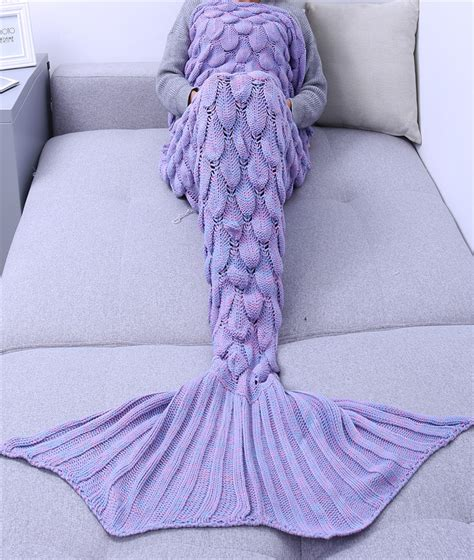 mermaid bedding for adults compare prices on adult baby bedding online shopping buy low price adult baby bedding