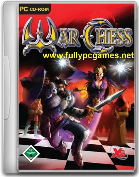 free download chess full version games pc 3d war chess game free download full version for pc