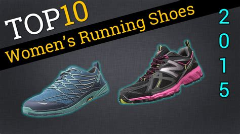 trail running shoes on concrete best running shoes for how to decide the best one