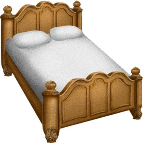 Free Futon Mattress by Bed Clipart Free Clip Polyvore