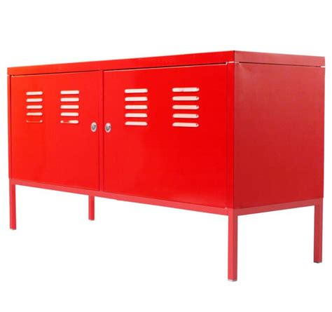 locker storage ikea best ikea storage cabinets home decor ikea