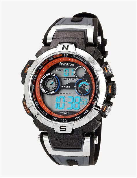armitron sport watches upc barcode upcitemdb