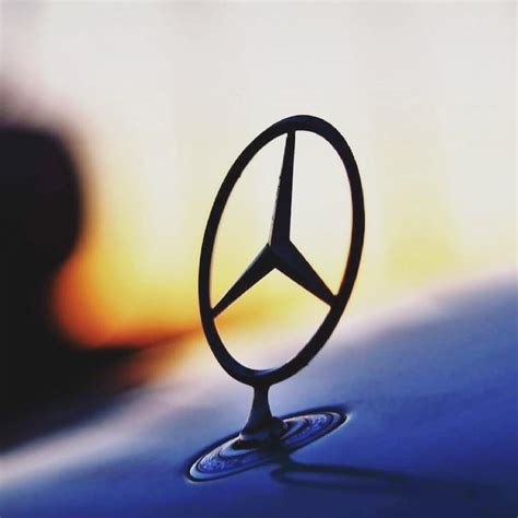 logo mercedes benz 2017 100 logo mercedes benz 2017 iaa 2017 tidal for