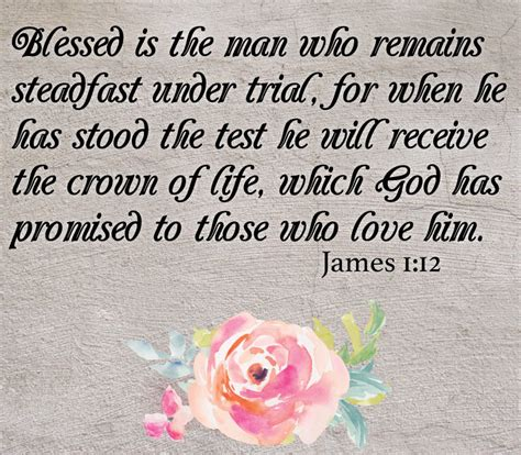 quotes and images bible quote pictures photos and images for