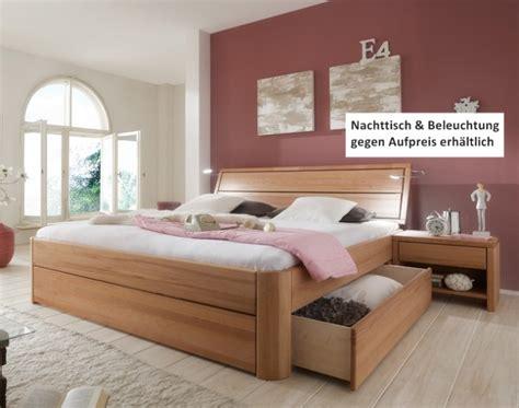 kaufen schlafzimmer schlafzimmer betten kaufen raum haus mit interessanten ideen