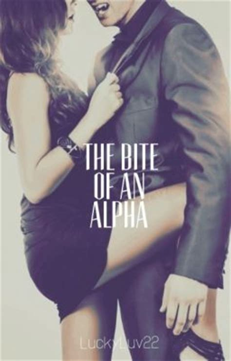 alpha s bite books the bite of an alpha cake page 1 wattpad