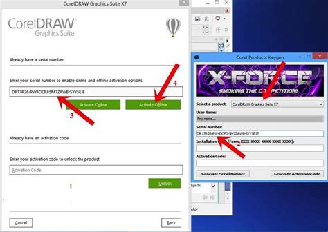 corel draw x7 license price in india download and crack coreldraw x7 sick download