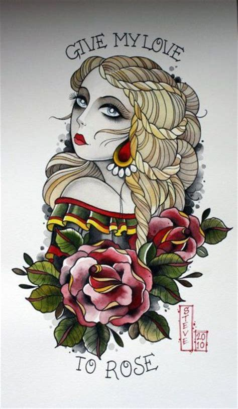 tattoo flash for sale 141 best images about flash on
