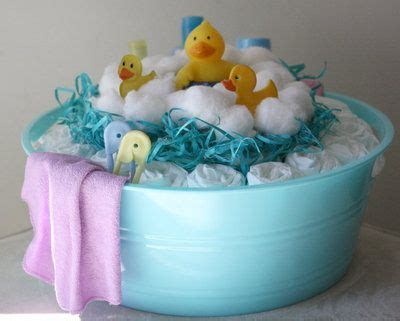 diaper bathtub instructions best 25 nappy cake ideas on pinterest baby nappy cakes