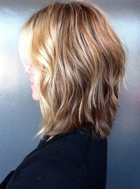 long shag haircuts  movement popular haircuts