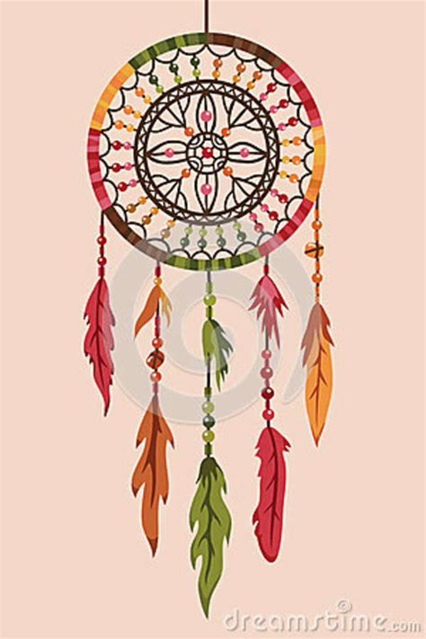 design a dream catcher dream catcher design t shirts pinterest