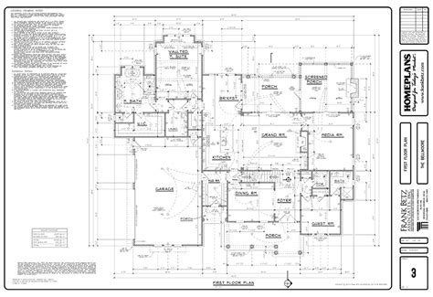 find house floor plans by address find house floor plans by address 28 images find house plans by address house plans feature