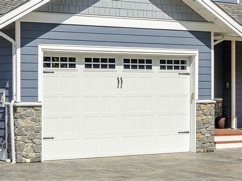 Door Pro Garage Doors Professional Garage Door Replacement Davis Door Service
