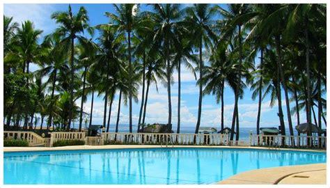 estaca resort map estaca bay resort in cebu cebu resorts