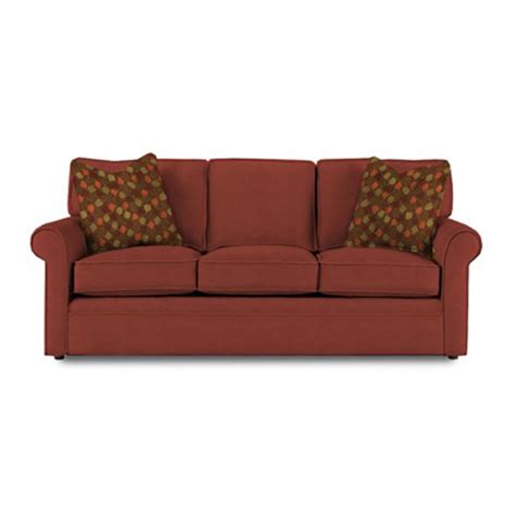rowe dalton sofa rowe f130 000 rowe sofa dalton sofa discount furniture at hickory park furniture galleries