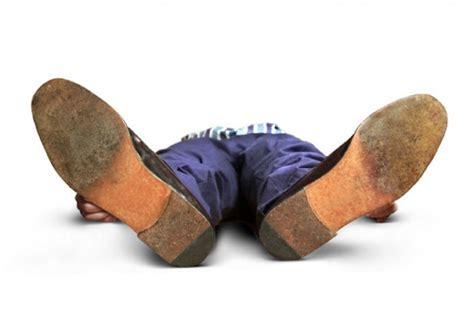 How To Build A Fainting by Perdendo Pra Ganhar Cirurgia Bari 225 Trica Ou