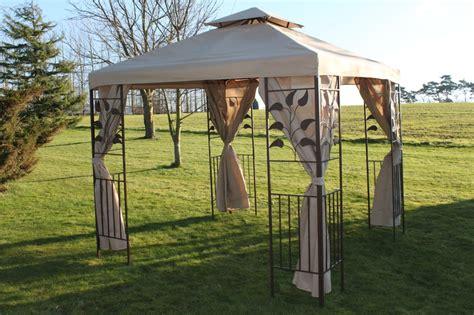 100 tent deck outdoor gazebo home depot portable 100 garden grill gazebo home depot gazebo cheap gazebo