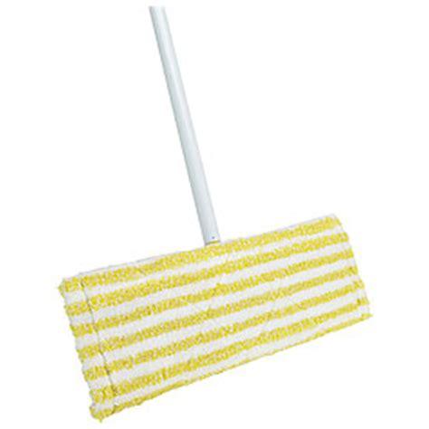 mr clean 174 classic wet dry floor mop big lots