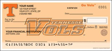 Tn Background Check Of Tennessee Personal Checks Sec Football