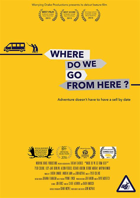 Where Do We Go From Here Chaos Or Community Essay by Where Do We Go From Here Free Free