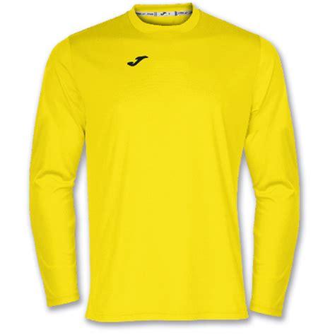 1 L S T Shirt yellow t shirt sleeve south park t shirts